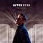 Lower Dens - The Competition album artwork