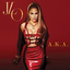 A.K.A. (Deluxe) - mp3 альбом слушать или скачать