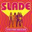 Slade - In For a Penny: Raves & Faves album artwork