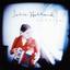 Jolie Holland - Catalpa album artwork