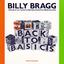 Back to Basics by Billy Bragg