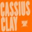 Cassius Clay (feat. Dave) - Single