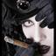 Аватар для Verlein