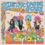 Electric Looking Glass - Somewhere Flowers Grow album artwork