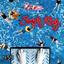 Sugar Ray - 14:59 album artwork