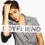 Boyfriend - mp3 альбом слушать или скачать