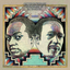 Eddie Harris & Les McCann - Second Movement album artwork