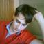 Аватар для PanStepan