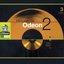 Historia da Odeon - Vol II