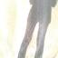 Avatar de bownatalie
