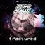 Fractured - Single