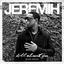 All About You (Deluxe Edition) - mp3 альбом слушать или скачать