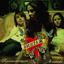 Криминальная любовь - mp3 альбом слушать или скачать