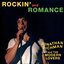 Rockin' and Romance