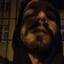 ViDodeIkke için avatar