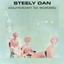 Steely Dan - Countdown to Ecstasy album artwork