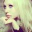 Аватар для Scarli