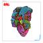 Love - Forever Changes album artwork