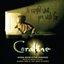 Coraline (Original Motion Picture Soundtrack)