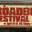 Avatar für Roadburnfest