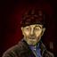 Аватар для ValentinOrlov