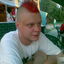 Аватар для Danmer83