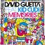 Memories - mp3 альбом слушать или скачать