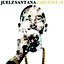 Juelz Santana - God Will'n