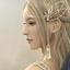 Аватар для Lessei