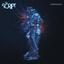 Superheroes - mp3 альбом слушать или скачать