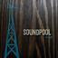 Soundpool - On High album artwork
