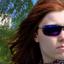 Аватар для Windfreak