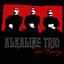 Alkaline Trio - Good Mourning album artwork