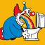 Аватар для tellychavalas