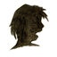 Аватар для Runolv