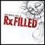 No Seeds, Vol. 2: Rx Filled