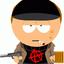 Аватар для Thief414