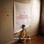 Sleigh Bells - Kid Kruschev album artwork