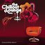 The Chillout Lounge-More Downtempo New Grooves For Late Night Lounging
