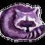 Аватар для fragnetick