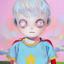Аватар для blind_freak0