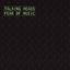 Talking Heads - Fear of Music album artwork
