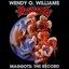 Maggots: The Record