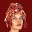 Аватар для garagulya