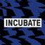 Avatar for incubatetilburg
