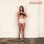 Marika Hackman - Any Human Friend album artwork