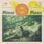 Minor Moon - Tethers album artwork