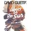 Lovers on the Sun EP - mp3 альбом слушать или скачать