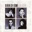 Book of Love - Book of Love album artwork