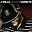 Donuts (Deluxe)